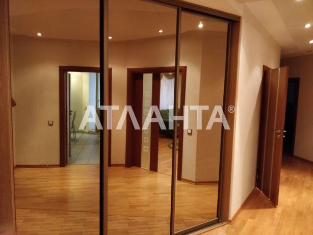 Продается 3-комнатная Квартира на ул. Ул. Голосеевская — 195 000 у.е. (фото №11)