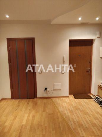 Продается 3-комнатная Квартира на ул. Ул. Голосеевская — 195 000 у.е. (фото №13)