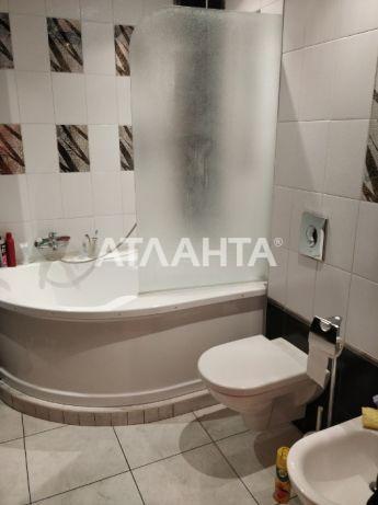 Продается 3-комнатная Квартира на ул. Ул. Голосеевская — 195 000 у.е. (фото №15)