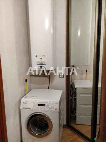 Продается 3-комнатная Квартира на ул. Ул. Голосеевская — 195 000 у.е. (фото №17)