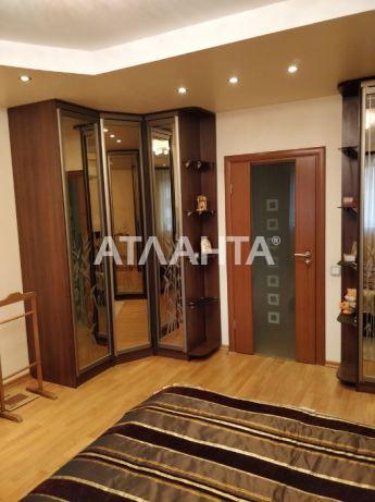 Продается 3-комнатная Квартира на ул. Ул. Голосеевская — 195 000 у.е. (фото №19)