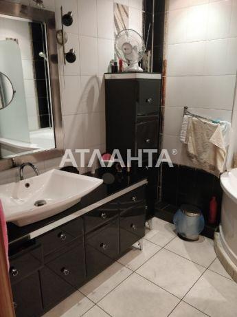 Продается 3-комнатная Квартира на ул. Ул. Голосеевская — 195 000 у.е. (фото №20)