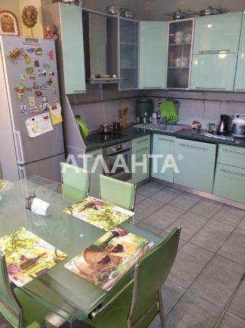 Продается 3-комнатная Квартира на ул. Ул. Голосеевская — 195 000 у.е. (фото №22)
