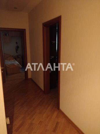 Продается 3-комнатная Квартира на ул. Ул. Голосеевская — 195 000 у.е. (фото №23)