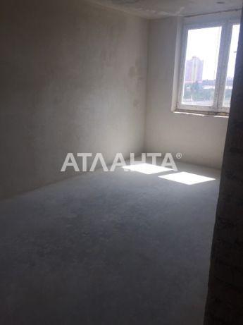 Продается 2-комнатная Квартира на ул. Ул. Максимовича — 63 000 у.е.