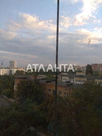 Продается 2-комнатная Квартира на ул. Ул. Максимовича — 63 000 у.е. (фото №2)