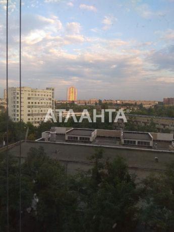 Продается 2-комнатная Квартира на ул. Ул. Максимовича — 63 000 у.е. (фото №3)