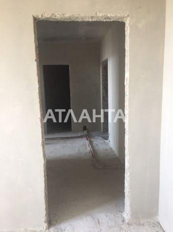 Продается 2-комнатная Квартира на ул. Ул. Максимовича — 63 000 у.е. (фото №4)