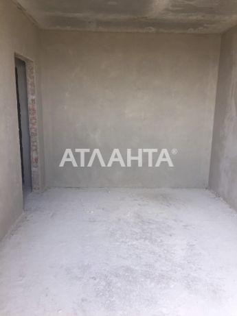 Продается 2-комнатная Квартира на ул. Ул. Максимовича — 63 000 у.е. (фото №5)