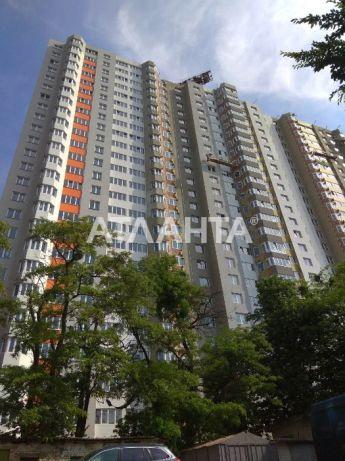 Продается 2-комнатная Квартира на ул. Ул. Максимовича — 63 000 у.е. (фото №6)