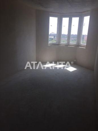 Продается 2-комнатная Квартира на ул. Ул. Максимовича — 63 000 у.е. (фото №7)