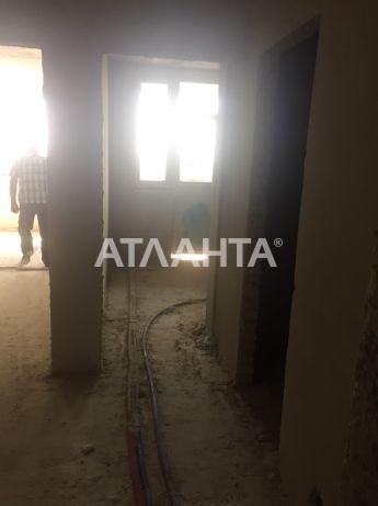 Продается 2-комнатная Квартира на ул. Ул. Максимовича — 63 000 у.е. (фото №8)