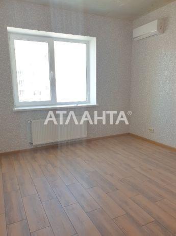 Продается 1-комнатная Квартира на ул. Соборна — 30 900 у.е. (фото №2)