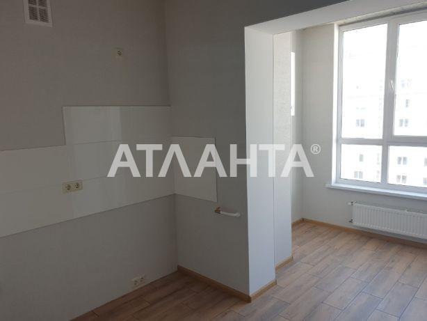 Продается 1-комнатная Квартира на ул. Соборна — 30 900 у.е. (фото №3)