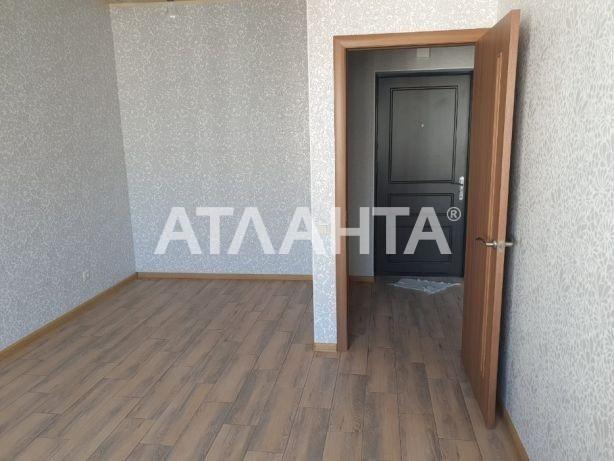 Продается 1-комнатная Квартира на ул. Соборна — 30 900 у.е. (фото №4)