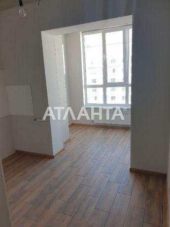 Продается 1-комнатная Квартира на ул. Соборна — 30 900 у.е. (фото №5)