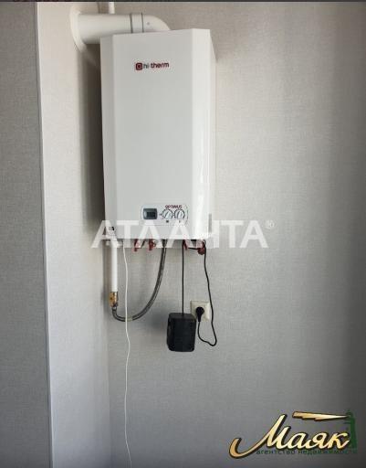 Продается 1-комнатная Квартира на ул. Соборна — 30 900 у.е. (фото №7)