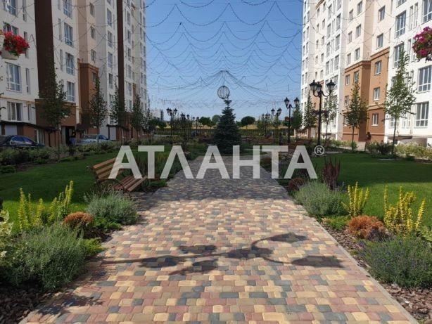 Продается 1-комнатная Квартира на ул. Соборна — 30 900 у.е. (фото №8)