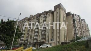 Продается Многоуровневая Квартира на ул. Просп. Лобановского — 73 500 у.е. (фото №4)