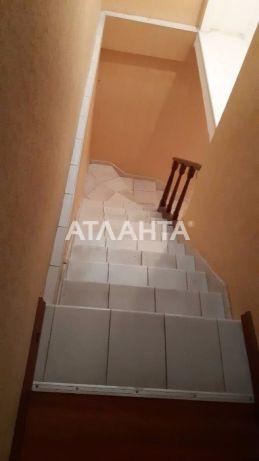 Продается Многоуровневая Квартира на ул. Просп. Лобановского — 73 500 у.е. (фото №10)