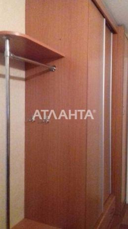Продается Многоуровневая Квартира на ул. Просп. Лобановского — 73 500 у.е. (фото №14)