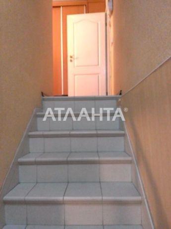 Продается Многоуровневая Квартира на ул. Просп. Лобановского — 73 500 у.е. (фото №15)