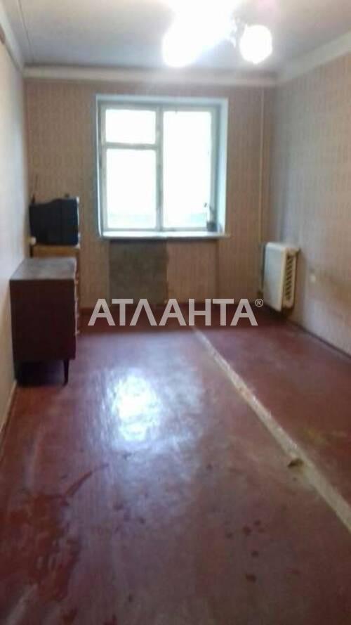 Продается 2-комнатная Квартира на ул. Ул. Метрологическая — 42 500 у.е.