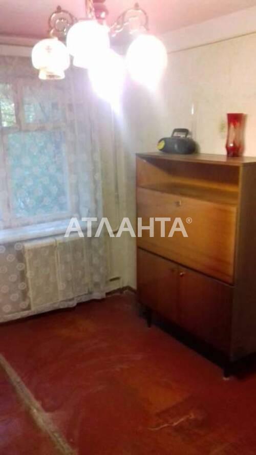 Продается 2-комнатная Квартира на ул. Ул. Метрологическая — 42 500 у.е. (фото №3)
