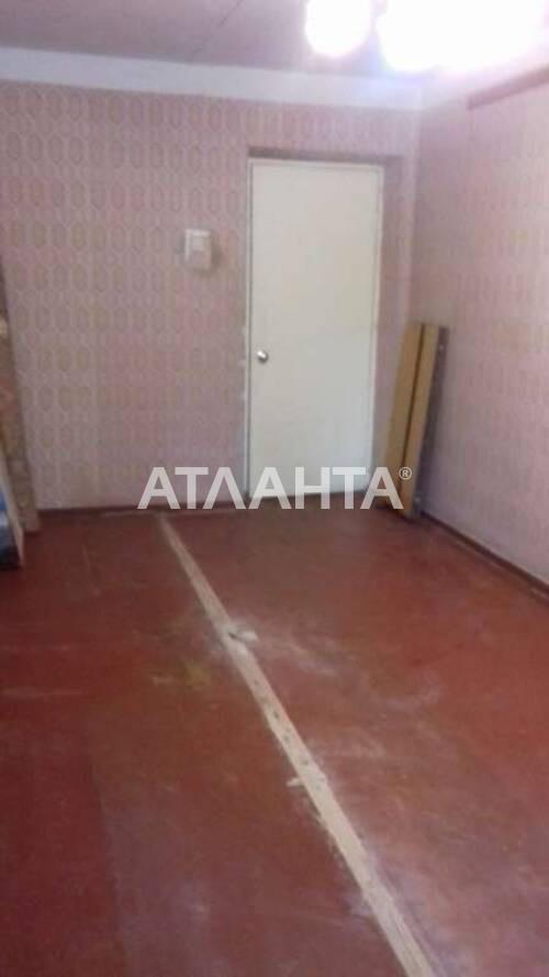 Продается 2-комнатная Квартира на ул. Ул. Метрологическая — 42 500 у.е. (фото №5)