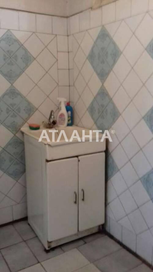 Продается 2-комнатная Квартира на ул. Ул. Метрологическая — 42 500 у.е. (фото №6)