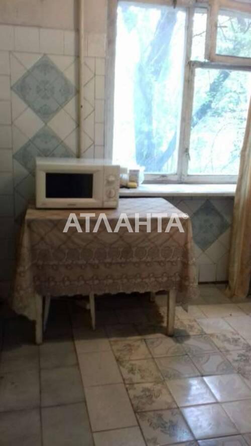 Продается 2-комнатная Квартира на ул. Ул. Метрологическая — 42 500 у.е. (фото №7)