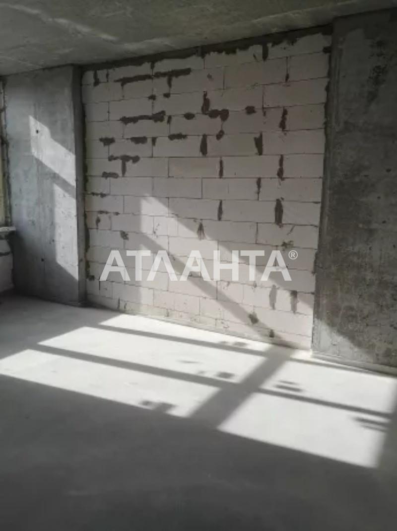 Продается 2-комнатная Квартира на ул. Ул. Дубинина — 78 200 у.е. (фото №5)