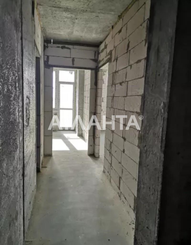 Продается 2-комнатная Квартира на ул. Ул. Дубинина — 78 200 у.е. (фото №6)