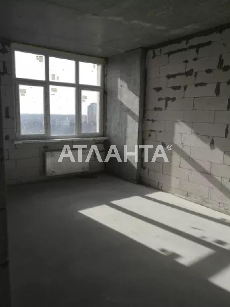 Продается 2-комнатная Квартира на ул. Ул. Дубинина — 78 200 у.е. (фото №7)