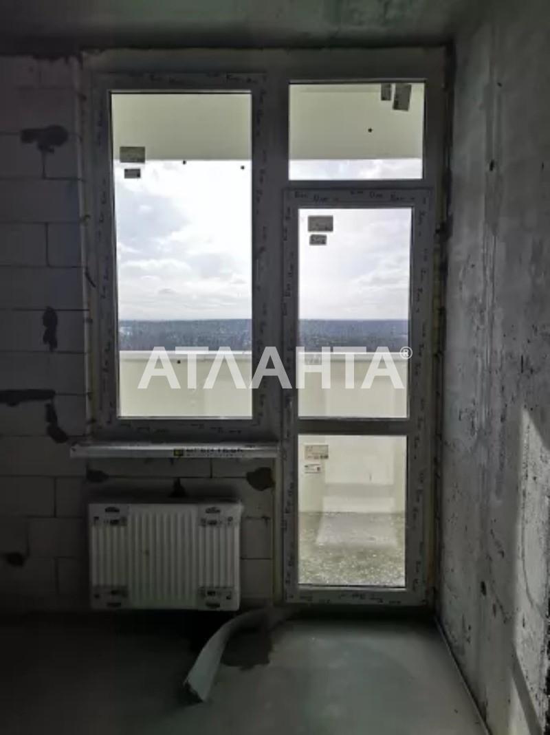 Продается 2-комнатная Квартира на ул. Ул. Дубинина — 78 200 у.е. (фото №8)