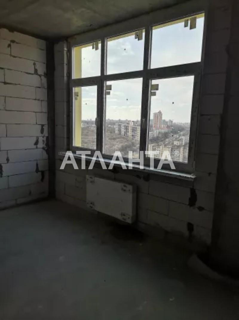 Продается 2-комнатная Квартира на ул. Ул. Дубинина — 78 200 у.е.