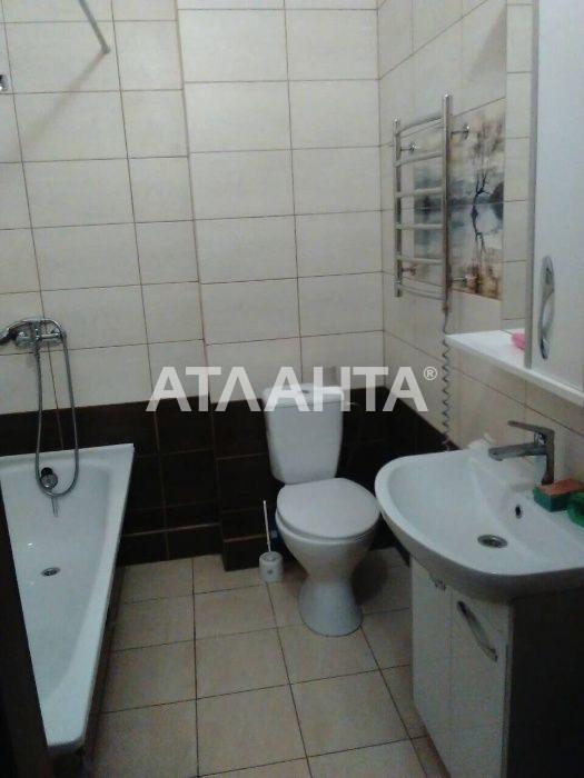 Продается 1-комнатная Квартира на ул. Пер. Шевченко — 32 000 у.е.