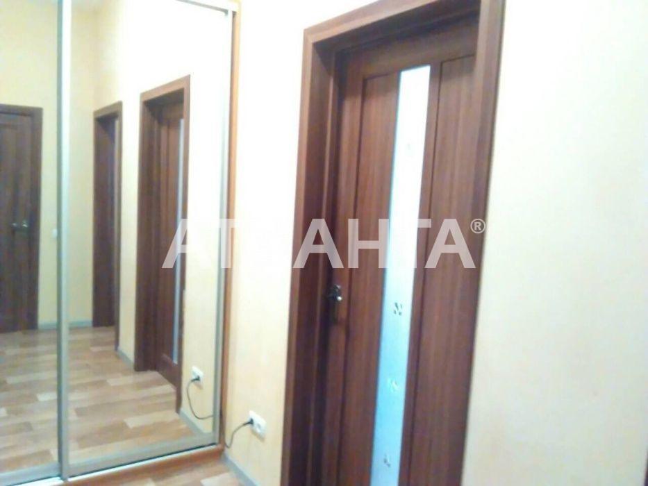 Продается 1-комнатная Квартира на ул. Пер. Шевченко — 32 000 у.е. (фото №2)