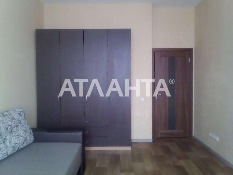 Продается 1-комнатная Квартира на ул. Пер. Шевченко — 32 000 у.е. (фото №4)