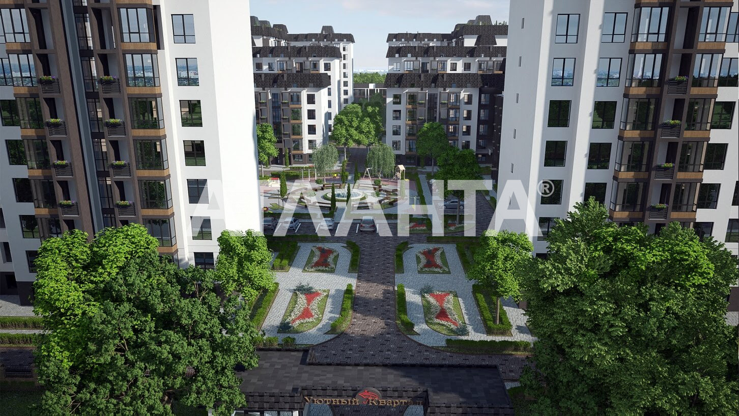 Продается 1-комнатная Квартира на ул. Пер. Шевченко — 32 000 у.е. (фото №5)