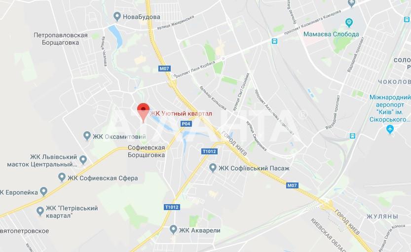 Продается 1-комнатная Квартира на ул. Пер. Шевченко — 32 000 у.е. (фото №6)