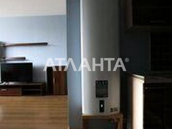 Продается 1-комнатная Квартира на ул. Ул. Саперно-Слободская — 71 000 у.е.