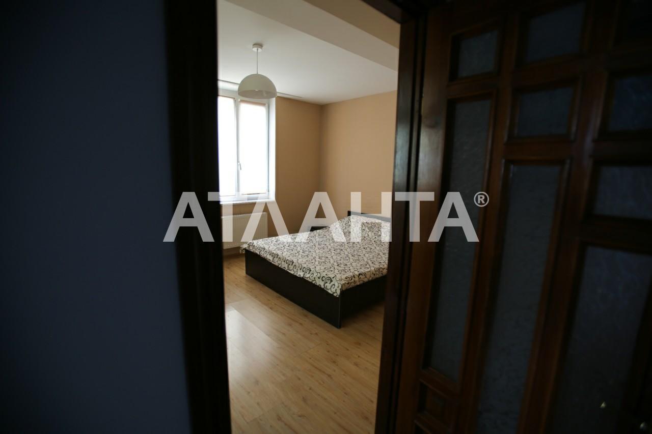 Продается 1-комнатная Квартира на ул. Ул. Саперно-Слободская — 71 000 у.е. (фото №13)