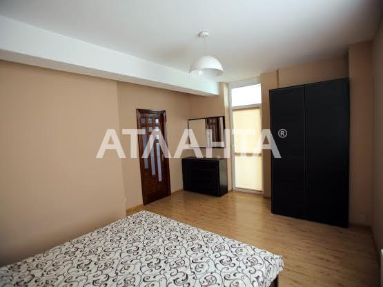 Продается 1-комнатная Квартира на ул. Ул. Саперно-Слободская — 71 000 у.е. (фото №14)
