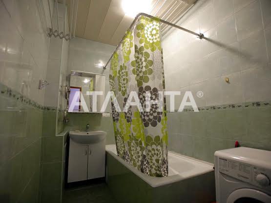 Продается 1-комнатная Квартира на ул. Ул. Саперно-Слободская — 71 000 у.е. (фото №15)