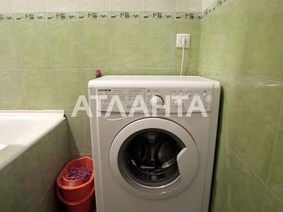 Продается 1-комнатная Квартира на ул. Ул. Саперно-Слободская — 71 000 у.е. (фото №17)