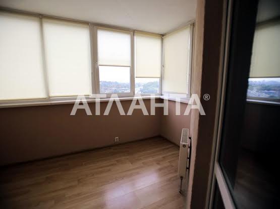 Продается 1-комнатная Квартира на ул. Ул. Саперно-Слободская — 71 000 у.е. (фото №18)