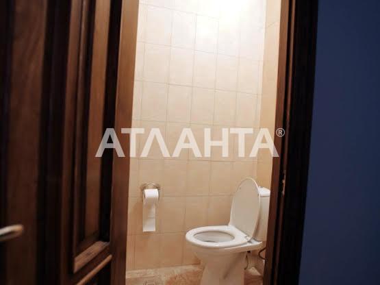 Продается 1-комнатная Квартира на ул. Ул. Саперно-Слободская — 71 000 у.е. (фото №20)