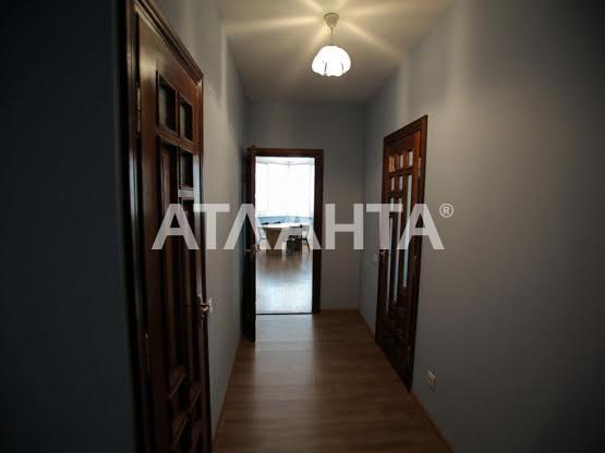 Продается 1-комнатная Квартира на ул. Ул. Саперно-Слободская — 71 000 у.е. (фото №22)