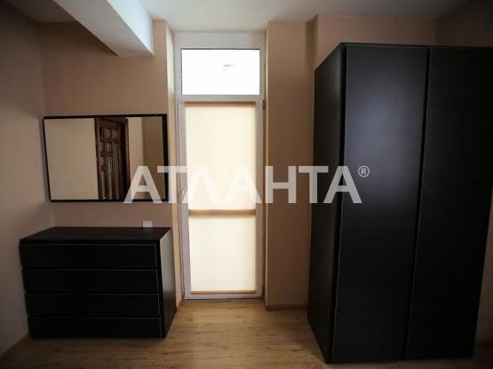 Продается 1-комнатная Квартира на ул. Ул. Саперно-Слободская — 71 000 у.е. (фото №24)